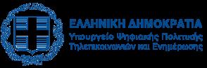 logo_yp_gr